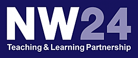 NW24 Teaching and Learning Partnership