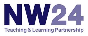 NW24 logo