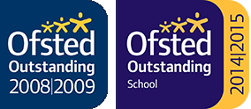 Achievements | OFSTED