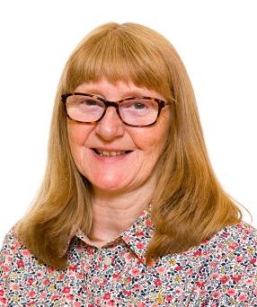 Mrs Skelding